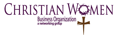 Christian Women Business Organization